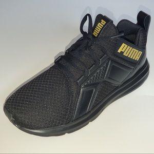 Puma Enzo shoes brand new size 8.5